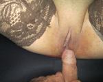 img_0634
