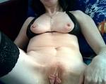 57_ddqtz5dda2