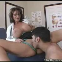 порно фото пизда медсестры