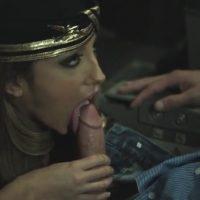 Секс услуги в первом классе самолёта